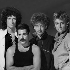 История одной песни: Queen — Crazy Little Thing Called Love