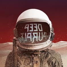 Deep Purple презентовали новый сингл «Nothing At All»