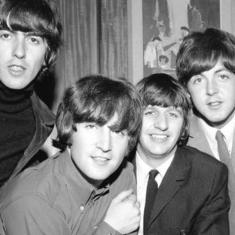 """Анонсирована книга о создании альбома The Beatles «Let It Be"""""""