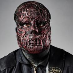 Басист Slipknot  Алессандро Вентурелла недавно сказал, что Guns n'Roses проложили ему дорогу в металл.