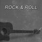 Rock &Roll