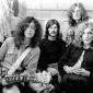 Led Zeppelin переиздают The Song Remains The Same