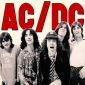 Поклонники AC/DC решили побить мировой рекорд