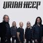 Новый клип Uriah Heep