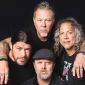 Metallica сыграли No Leaf Clover