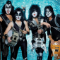 Kiss не выпустят альбом для прощального тура