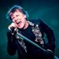 Брюс Дикинсон раскритиковал Зал славы рок-н-ролла