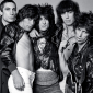 The Rolling Stones выпустят книгу о сет-листах