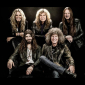 Whitesnake выпустят новый альбом в 2019 году
