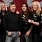Брюс Дикинсон откажется от приглашения Зал славы рок-н-ролла