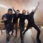Metallica выпустят акустический альбом