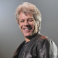 Bon Jovi выпустили live-клип «You Give Love A Bad Name»