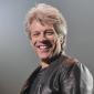 Bon Jovi выпустили live-клип «You Give Love A Bad Name»