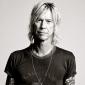 Басист Guns N' Roses дописывает сольный альбом