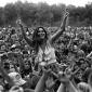 Woodstock 2019: 50-летие