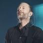Том Йорк не придет на церемонию введения Radiohead в Зал славы Рок-н-ролла