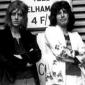 Скончался бывший басист Queen
