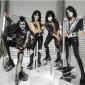Сколько Kiss зарабатывают в туре