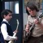 """Четыре ареста за пять недель: судьба юного гитариста из """"Школы Рока"""""""