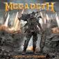 Megadeth отпразднуют юбилей выпуском комикса