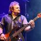 Майкл Энтони подтвердил, что Van Halen связывались с ним насчёт реюниона