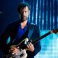 Гитарист Radiohead выпустит сольный альбом