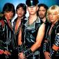 Басист Judas Priest рассказал о будущем Энди Снипа в группе