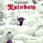 Rainbow перезаписали песню Black Sheep Of Family