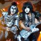 80 000 фанатов спели песню Kiss