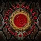 Whitesnake выпустили тринадцатый студийный альбом «Flesh & Blood»