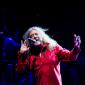 Роберт Плант вдохновился концертом Pink Floyd для последнего шоу Led Zeppelin
