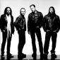 Iron Maiden выложили запись из тура