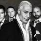 Rammstein выпустили новый альбом