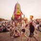 Фестиваль Вудсток 50 получил финансовую поддержку от новых инвесторов