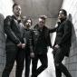 Papa Roach сыграли кавер на The Prodigy