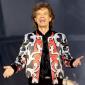 The Rolling Stones снова едут в тур