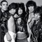 The Rolling Stones вернули права на Bitter Sweet Symphony группе The Verve