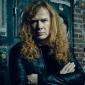 Лидер Megadeth продал свой особняк с виноградником и студией