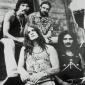Участники Black Sabbath примут участие в переименовании моста в Бирмингеме в честь группы
