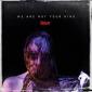 Вышел шестой альбом Slipknot We Are Not Your Kind