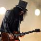 Guns N' Roses не будут записывать саундтрек к Терминатору