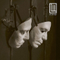 Lindemann выпустили клип на песню Steh Auf