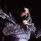 Lordi выпустят альбом Killection в следующем году