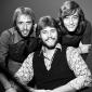 Анонсирован выход нового байопика о Bee Gees