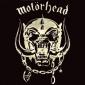 Вышел бокс-сет Motörhead