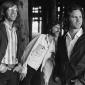 Вышел бокс-сет альбома The Doors «The Soft Parade»