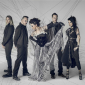 Evanescence выпустили сингл «The Chain»