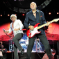 The Who выпустили песню «I Don't Wanna Get Wise»