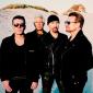 U2 больше всех заработали в турах за 2010-2019 годы