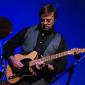 Британское рок-сообщество собирает деньги для Jerry Donahue